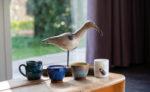 pottery marketing photography