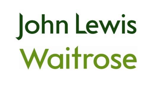 John Lewis Waitrose logo