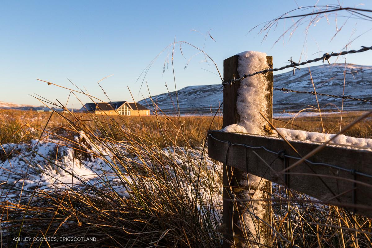 Five Photography Tips Epic Scotland Ltd
