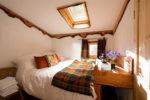 Dreamcatcher bedroom