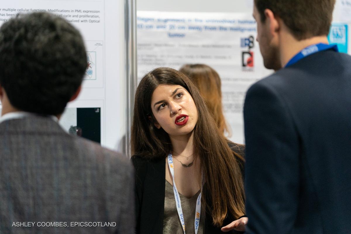 european molecular imaging meeting