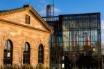 Clydeside Distillery